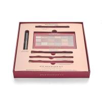 MAKEUP REVOLUTION - EYE MAXIMISER KIT - A set of cosmetics for eye makeup