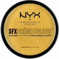 NYX Professional Makeup - SFX CREME COLOUR - FACE & BODY PAINT - Farba do twarzy i ciała