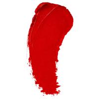 NYX Professional Makeup - SFX CREME COLOUR - FACE & BODY PAINT - Farba do twarzy i ciała