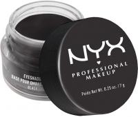 NYX Professional Makeup - Eyeshadow base