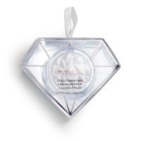 MAKEUP REVOLUTION - PRECIOUS STONE - HIGHLIGHTER - ICED DIAMOND