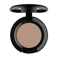 NYX Professional Makeup - NUDE MATTE EYE SHADOW - Matte, single eyeshadow - 07 TRYST - 07 TRYST