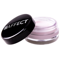 AFFECT - Eyeshadow Base - Baza pod cienie do powiek