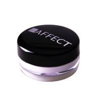 AFFECT - Eyeshadow Base - Eye shadow base