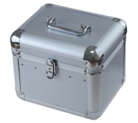 Inter-Vion - Kufer kosmetyczny 499299