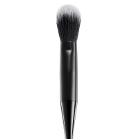 NYX Professional Makeup - PRO DUAL FIBER SETTING BRUSH - Powder brush - 26