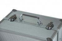 Inter-Vion - Kufer kosmetyczny 499327