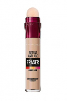 MAYBELLINE - Instant Anti-Age - The Eraser Eye - Perfect & Cover Concealer  - 02 - NUDE - 02 - NUDE
