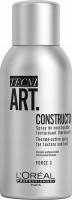 L'Oréal Professionnel - TECNI. ART CONSTRUCTOR - Termoaktywny spray utrwalający do włosów