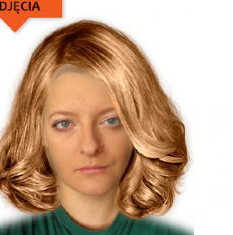 Program Do Dobierania Fryzur I Makijażu Forum Plotki