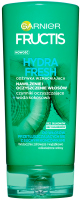 GARNIER - FRUCTIS - HYDRA FRESH - Strengthening conditioner for oily hair - 200 ml