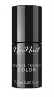 NeoNail - UV GE POLISH COLOR - LIBERTE COLLECTION - Lakier hybrydowy - 7,2 ml