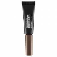 MAYBELLINE - TATTOO BROW - WATERPROOF GEL - Wodoodporny żel do brwi