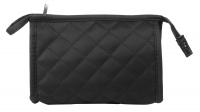 Inter-Vion - Small cosmetic bag - 413057 A (BLACK)