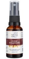 Your Natural Side - 100% naturalna woda z oczaru wirginijskiego - 30 ml