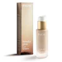 PAESE - WONDER GLOW - LIQUID HIGHLIGHTER - Liquid face highlighter