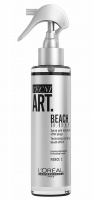 L'Oréal Professionnel - TECNI ART. - BEACH WAVES - Teksturyzujący spray do włosów nadający efekt plażowych fal
