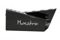 Maestro - Brush stand