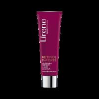 Lirene - RETINOL D-FORTE - Odmładzający preparat do zadań specjalnych na noc - 30 ml