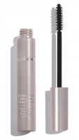 LUMEA - ESSENTIAL VOLUME MASCARA - Curling and lengthening mascara