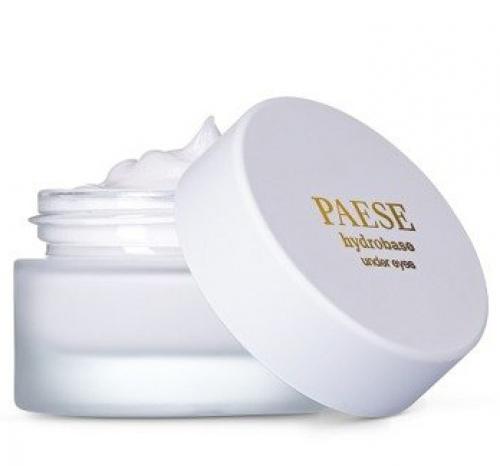PAESE - Hydrobase Under Eye - Moisturizing base - eye cream