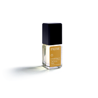 PAESE - NAIL THERAPY - NOURISHING OIL - Nourishing cuticle and nail oil - 8 ml
