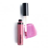 PAESE - Kiss Lipgloss - Lip gloss - 105 - 105