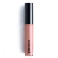 PAESE - Kiss Lipgloss - Lip gloss