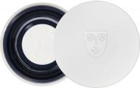 KRYOLAN - ANTI-SHINE POWDER - Puder matujący - NATURAL - 10 g - ART. 5706 - NATURAL - 10 g - ART. 5706