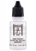 Make-Up Atelier Paris - Waterproof Eyeliner Diluter