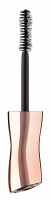 DEBORAH MILANO - 24ORE - INSTANT MAXI VOLUME WATERPROOF MASCARA - Waterproof mascara for adding volume - BLACK WATERPROOF