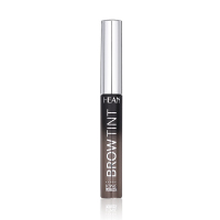 HEAN - BROW TINT LONG LASTING - A permanent emulsion for eyebrow styling