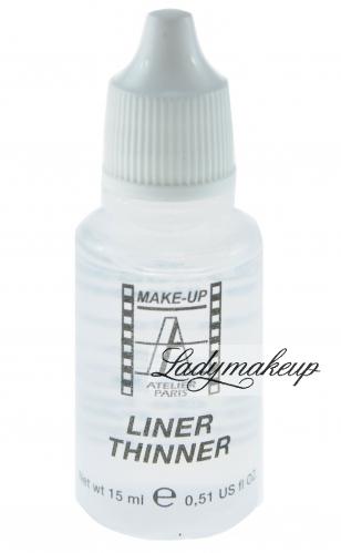 Make-Up Atelier Paris -  Rozcieńczalnik do Eyelinera Wodoodpornego