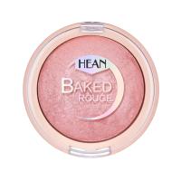 HEAN - BAKED ROUGE BLUSH - Baked blush