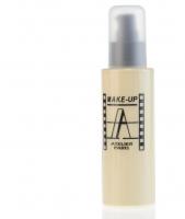 Make-Up Atelier Paris - Fluid Wodoodporny 100 ml - FLMW1NB - FLMW1NB