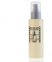 Make-Up Atelier Paris - Fluid Wodoodporny 100 ml - FLMW1NB - FLMW1NB