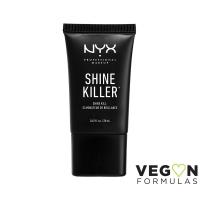 NYX  Professional Makeup - SHINE KILLER - Makeup primer
