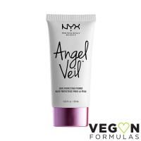NYX Professional Makeup - ANGEL VEIL SKIN PERFECTING PRIMER
