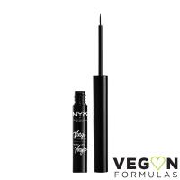 NYX Professional Makeup - VINYL LIQUID LINER - Eyeliner