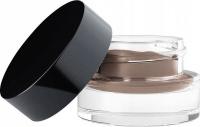GOSH - 3in1 HYBRID EYES - Kremowy cień, eyeliner i pomada w jednym - 005 BROWN - 005 BROWN
