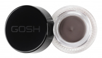 GOSH - 3in1 HYBRID EYES - Creamy eye shadow, eyeliner and pomade in one