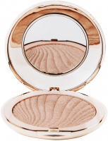 AFFECT - SHIMMER PRESSED HIGHLIGHTER - Pressed highlighter