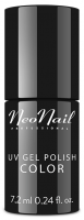 NeoNail - UV GEL POLISH COLOR - MYSTIC NATURE COLLECTION - Lakier hybrydowy - 7,2 ml