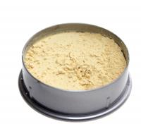 Kryolan - Transparent Powder 20g - ART. 5703 - TL 4 - TL 4