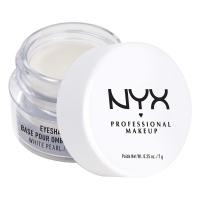 NYX Professional Makeup - EYESHADOW BASE - Eye shadow base
