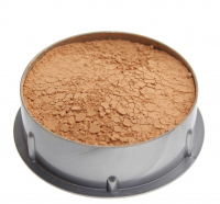 Kryolan - Transparent Powder 60g - ART. 5700 - TL 5 - TL 5