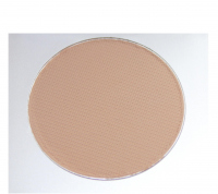 KRYOLAN - EYE SHADOW IRIDESCENT/MATT - Cień do powiek - Art. 5330 - SAHARA - SAHARA