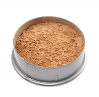 Kryolan - Transparent Powder 20g - ART. 5703 - TL 5 - TL 5