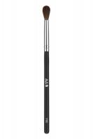 Hulu - Brush for blending eyeshadows - P88