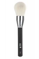 Hulu - Powder brush - P72